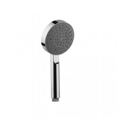 Ручной душ, диаметр 100мм