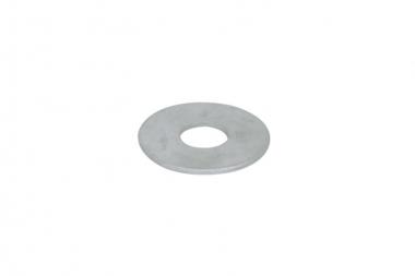 BIS Шайба WM0-35 (BUP1000) 10,5/25мм