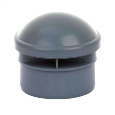 Вакуумный клапан 50